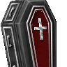 ii Overlord Laharl ii's avatar