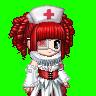 medical_macabre's avatar