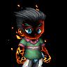 Falnore's avatar