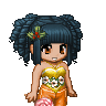 x_fireflowers_x's avatar