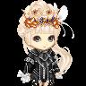 Monochromatic Desires's avatar