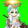 Orele Reborn's avatar