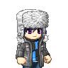 UnwelcomeSavior's avatar