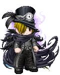 TriMoon_of_Seldon's avatar