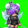 Jinxe's avatar