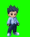 DrakenataX's avatar