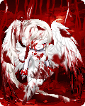Shadow of the Sinner's avatar