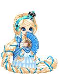 Chynaheart's avatar