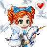 lellow_jubby_fluff's avatar