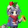 o0Panda_Dork0o's avatar