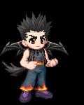 max_dragon_slayer's avatar