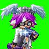 [Sex.Drugs.Rock-n-Roll.]'s avatar