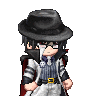 Xx_Rion_Zanes_xX's avatar