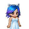 krzvietgirl's avatar