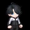 II Suzu II's avatar