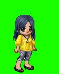 blank_forever12345's avatar