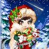 xSweeneyxToddx's avatar