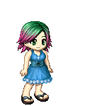 ilovevhudgens's avatar