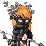 Kyoko Naruko's avatar