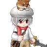 Chaotic Lemur's avatar