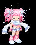 Sprinkled Donut's avatar