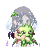 azn_angel016's avatar