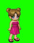 Girlychick91's avatar