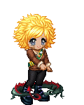 Dark Foxx Girl's avatar