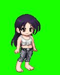 Kagome_ 5003's avatar