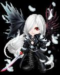 Sephiroth Hojo-Crescent