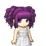 Vampire Knight Princess's avatar