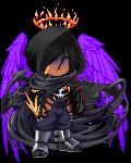 Devils_Savior12's avatar