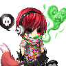 armong's avatar