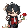 Sour Sweet Symphony's avatar