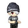 BizarroFreak17's avatar