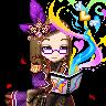 Manakua's avatar
