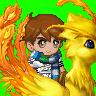 jay23sb's avatar