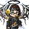 xXDem0nicShad0wXx's avatar