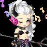 [Ra!nBoW_ShArP!E]'s avatar