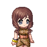 hawt babii doll's avatar
