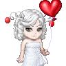 Finding Cinderella's avatar