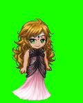 Holy Nisle's avatar
