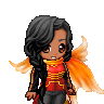 AtlantianCapo's avatar