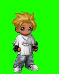 nadogg2's avatar