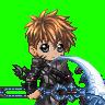 chibidarkangel's avatar
