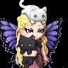 Hawkstar's avatar