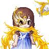 AmandaJ1303's avatar