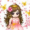 Maya Talia's avatar