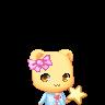 Zuga Miu-chan's avatar