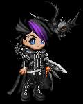 Labyrinth's avatar